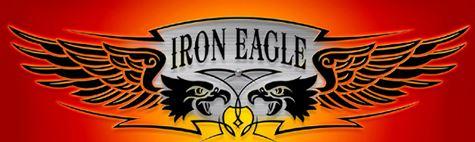Explore Auto & Fleet Service Online with  Iron Eagle Tire & Body Co.